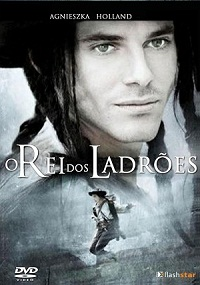 O Rei Dos Ladrões – Dublado – 2011 – Filme Online