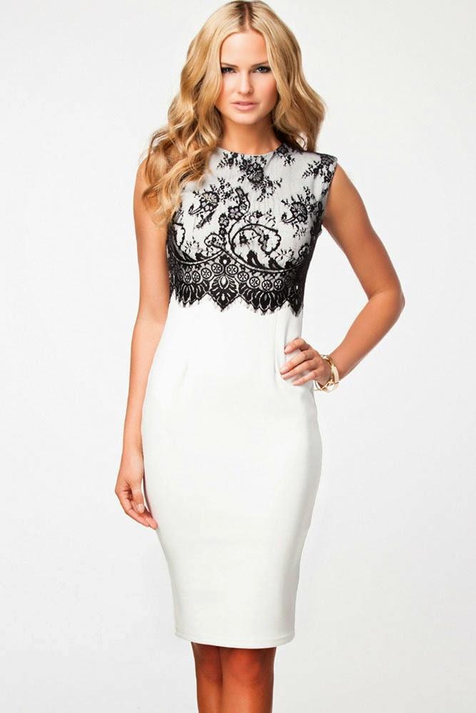 vestido vintage cctel elegante corsets online lenceria vestidos