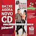 [CD] Forró Vumbora - Promocional 2015 - Repertório Novo* DS!