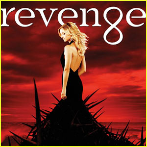 Revenge - Season 4 Episode 12 Madness | Movie And TV Series Streaming