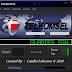 Inject Telkomsel Work Awal Bulan September 2014