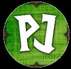 Prince Paul Videos