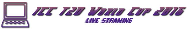 T20 HotStar Live Cricket Streaming