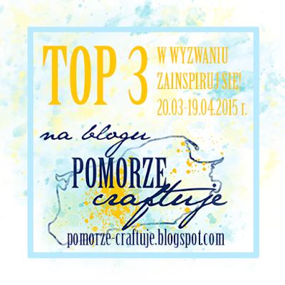 http://pomorze-craftuje.blogspot.com/2015/08/zainspiruj-sie-13-podroz-wyniki.html