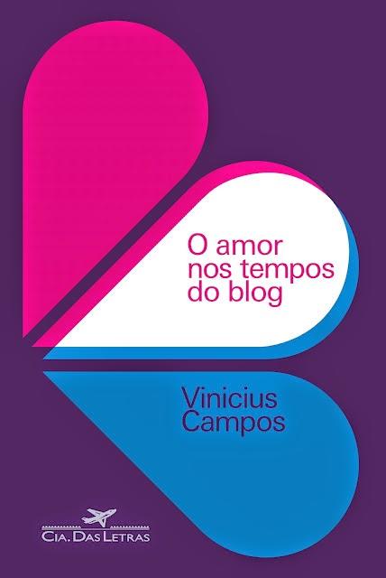Amor nos tempos do blog