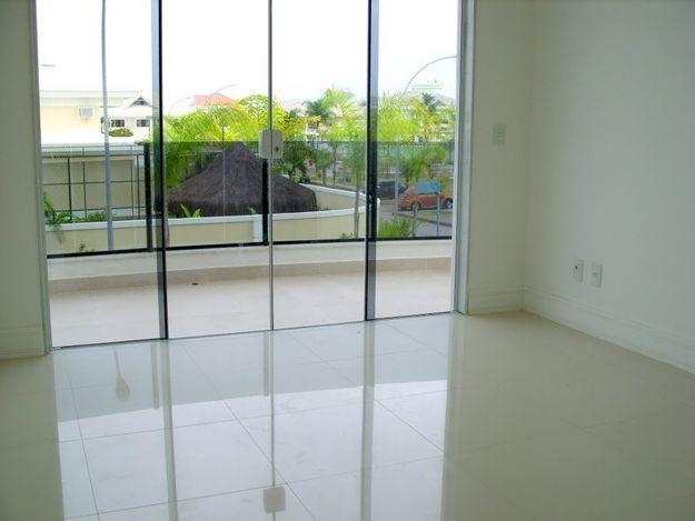 Casa nova vida nova pisos e selinho for Pisos de porcelanato para sala