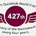 J.K. Rowling diz 10 curiosidades que você precisa saber antes da grande final da Copa do Mundo de quadribol