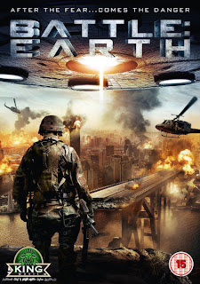 Battle Earth [2012] [DvdRip] [Subtitulado] [BS-FS-PL]