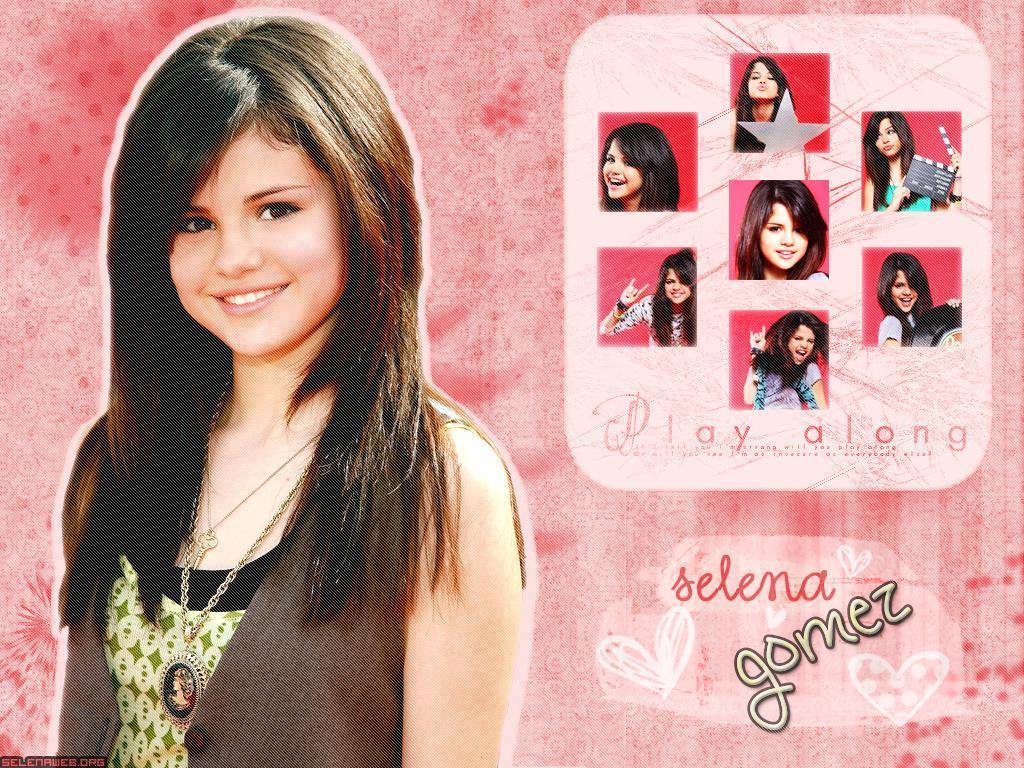 http://2.bp.blogspot.com/-0HdPxM9HUog/Tdg7e5MDNYI/AAAAAAAAM68/ETMkEU_Mcbs/s1600/Pink+calls+out+Selena+Gomez.jpg
