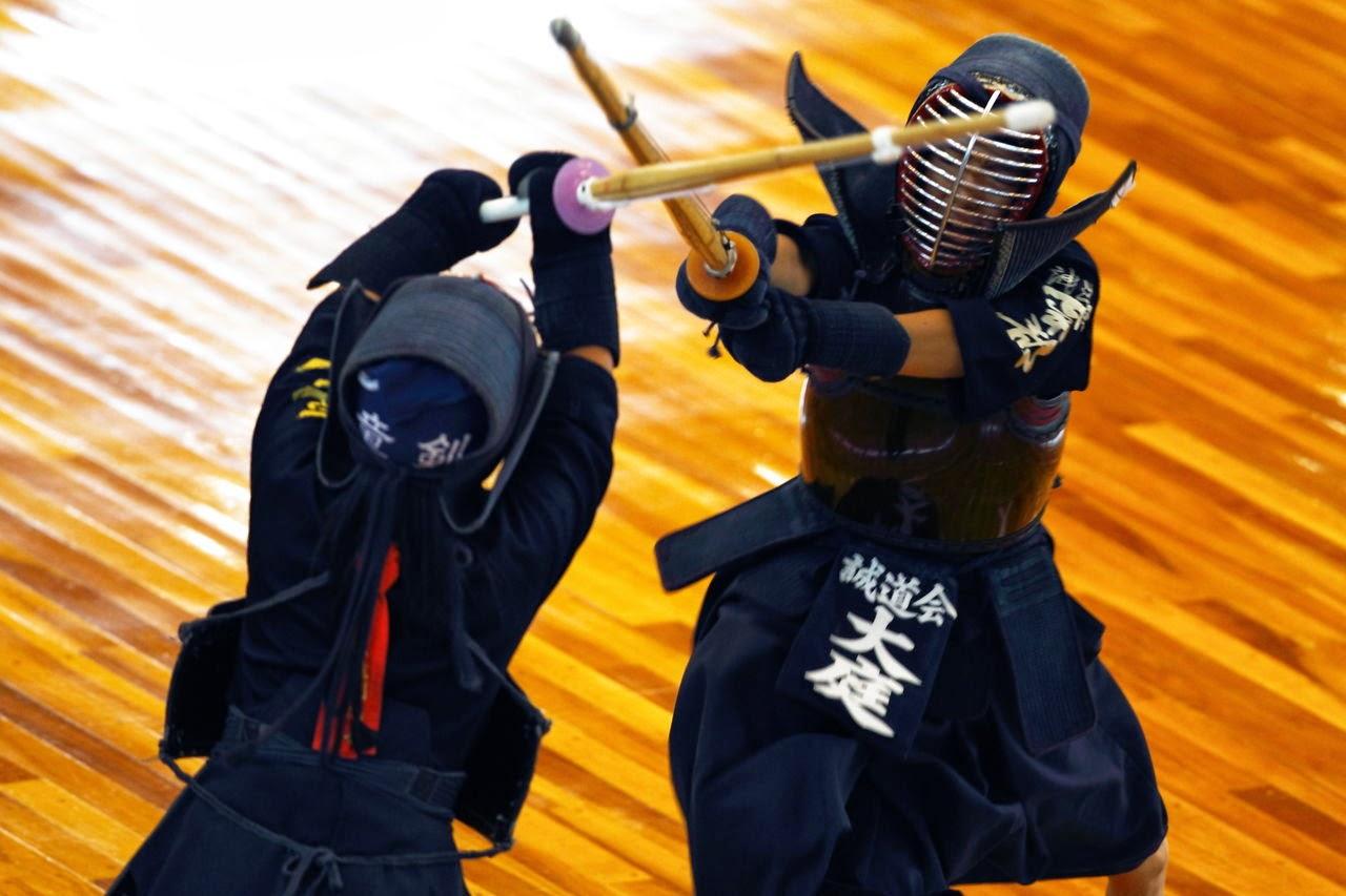 kılıç kullanma ile ilgili görsel sonucu
