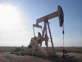 ما هو النفط,معلومات عن النفط
