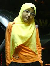 noor fathiah