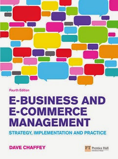 E-Business&E-Commerce Management