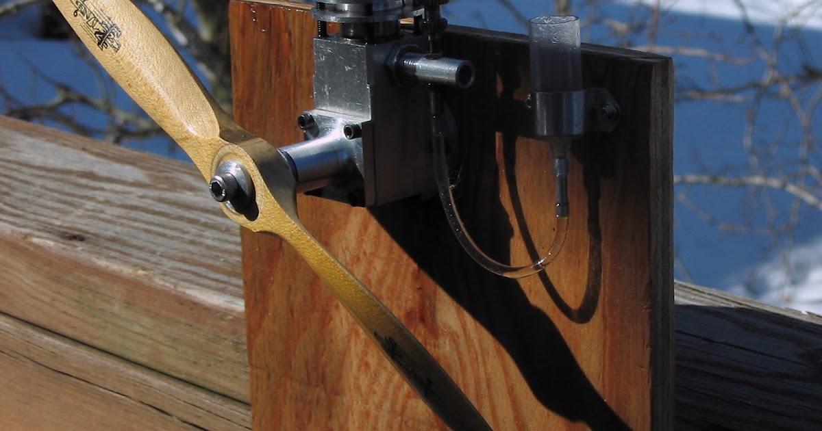 building board boll aero cc diesel