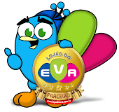 LOJÂO DO EVA