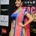 Isha talwar latest glam pics-mini-thumb-20