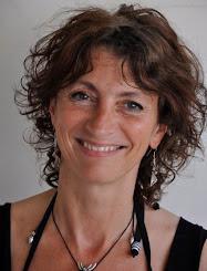 Ingrid La Haye