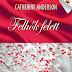 Catherine Anderson: Felhők felett
