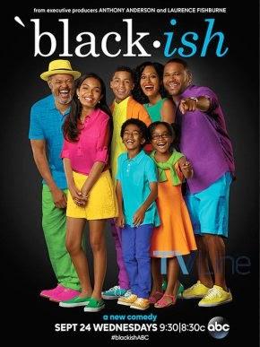 Ver Black-ish 1x05