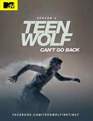 Download Teen Wolf 1ª a 4ª Temporada Dublado