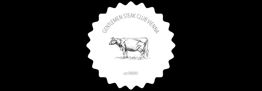 Gentlemen Steak Club Vienna