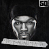 "Audio:  50 Cent ft Post Malone ""Tryna Fuck Me Over"""