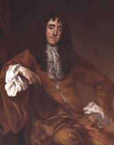 Sir Lionel Tollemache