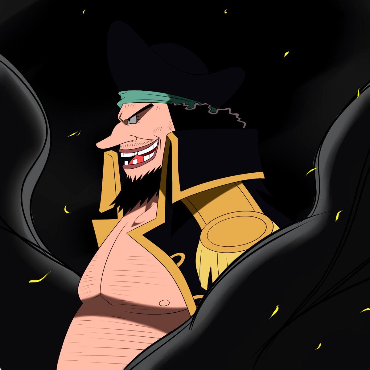 One Piece Chapter 735: Ý định của Fujitora 022