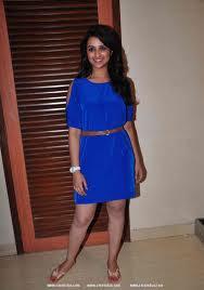 Parineeti-Chopra-Hot-Bollywood-Actress-7