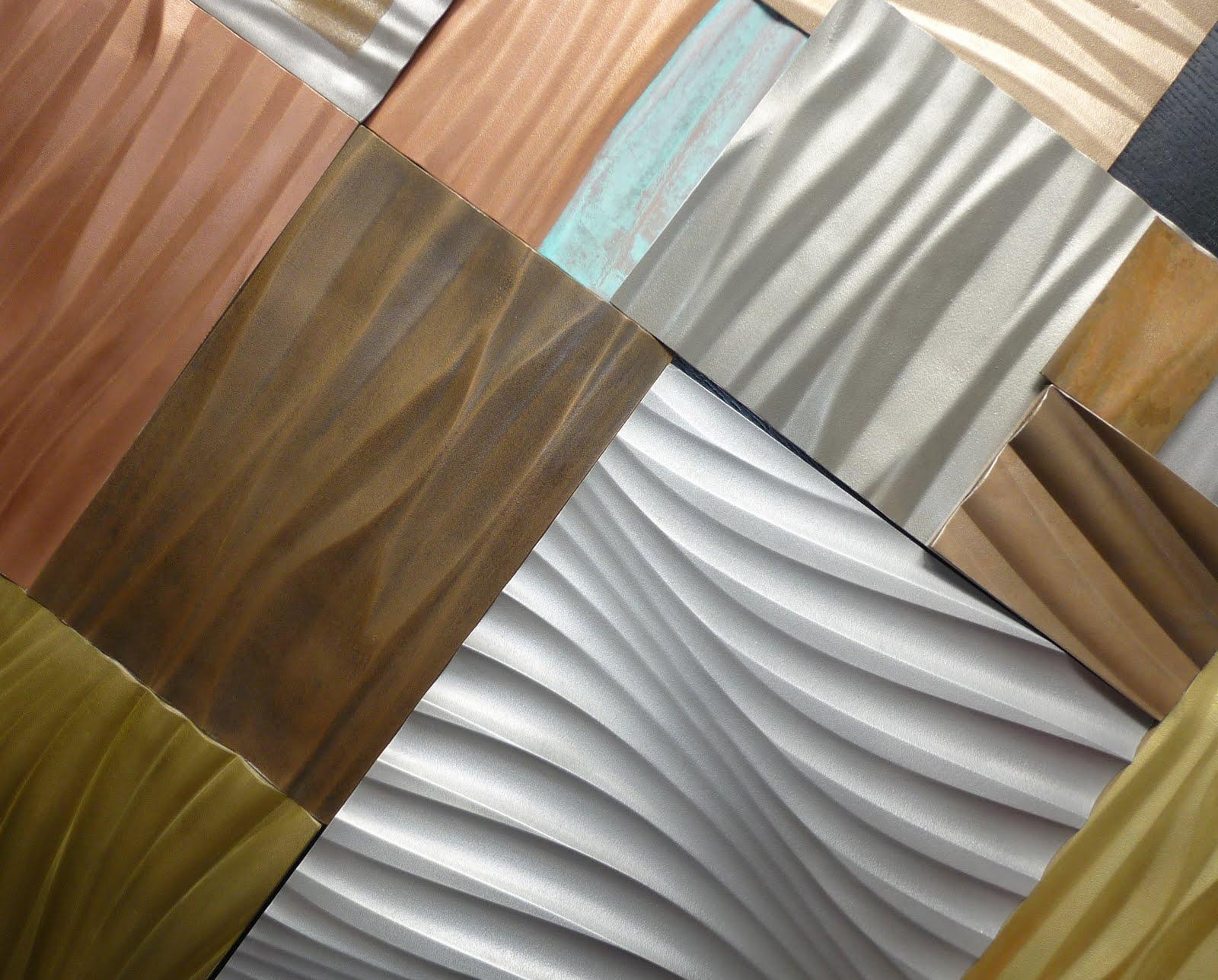 verometal beschichtung mit echtmetall aus vergrauten. Black Bedroom Furniture Sets. Home Design Ideas