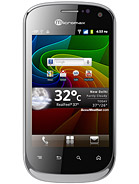 Mobile Phone Price and Specification of Micromax A75