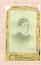 João Barbosa Sandoval