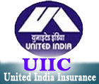 uiic-assistant-result-cut-off-marks-2015