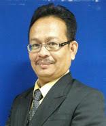 PK Hal Ehwal Murid (DG34)