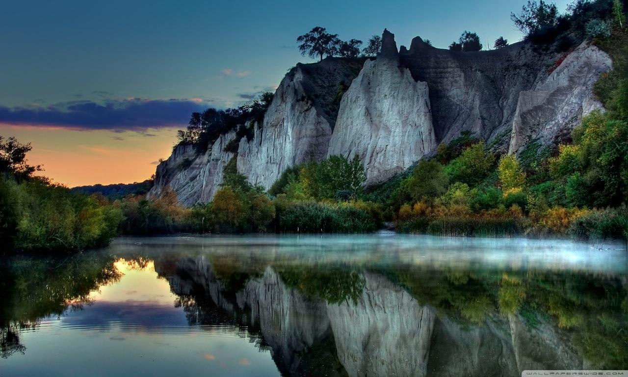 http://2.bp.blogspot.com/-0HsBfWwyVHM/UPLBxmTM4LI/AAAAAAAAM-8/rlwJ6wkrgs8/s1600/mystic_lake-wallpaper-1280x768.jpg