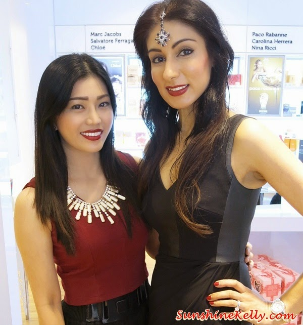 Bollywood Professional Cosmetics in Malaysia, Bollywood Professional Cosmetics, Bollywood Professional, New Cosmetics in Malaysia, Color Cosmetics, Makeup, Skincare, Fragrance, bollywood makeup artist, bollywood,
