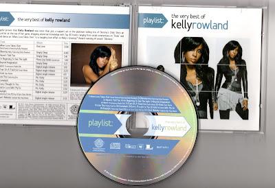 Kelly_Rowland-Playlist_The_Very_Best_Of_Kelly_Rowland-2011-C4