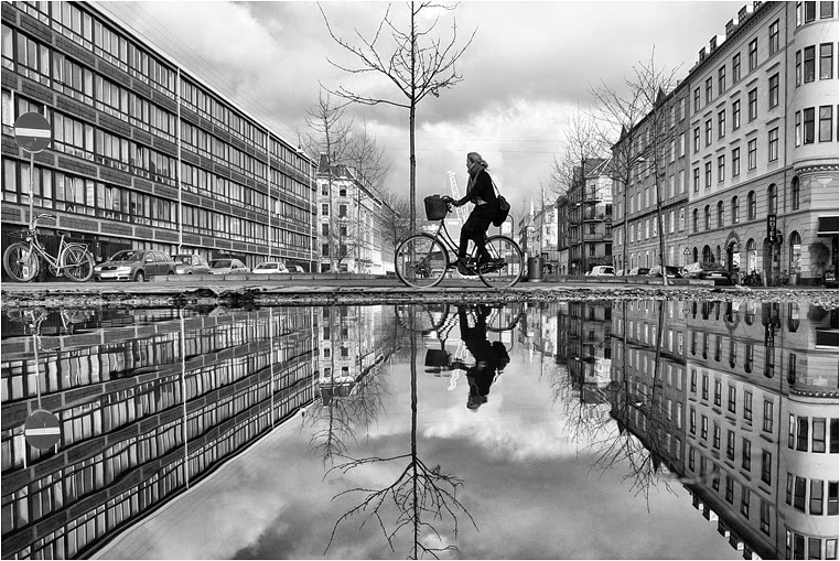 Compact Camera, Best Photo of the Day in Emphoka by Thomas Toft, Fujifilm X10, https://flic.kr/p/m1maup
