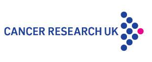 Charity Research