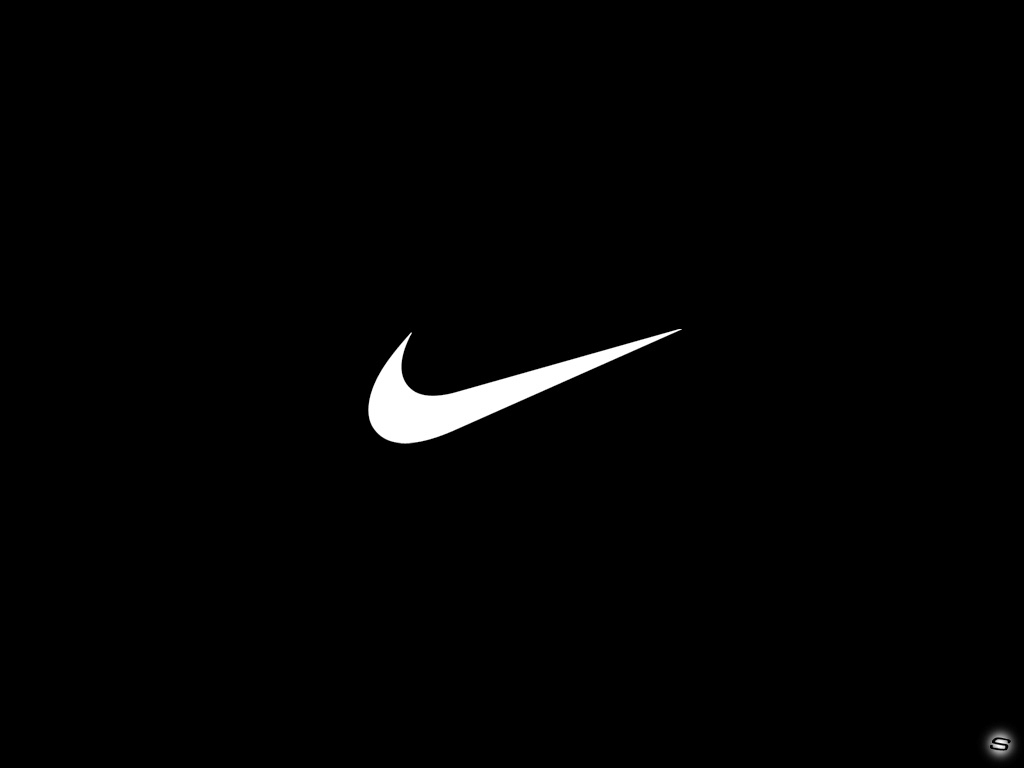 wallpaper nike signs - photo #8