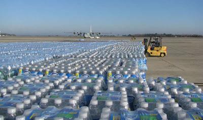Nestle, water, Canada, British Columbia