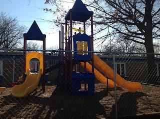 Two-Top-Khamun-Playground