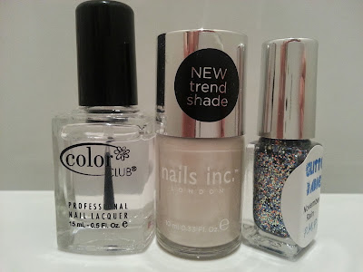 pocket-money-polishes-november-rain-nails-inc-mayfair