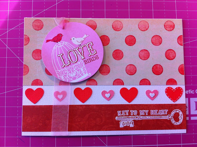 Valentines-Day-Card-Love-Birds-Key-Hearts
