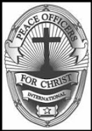 Peace Officers for Christ Colorado
