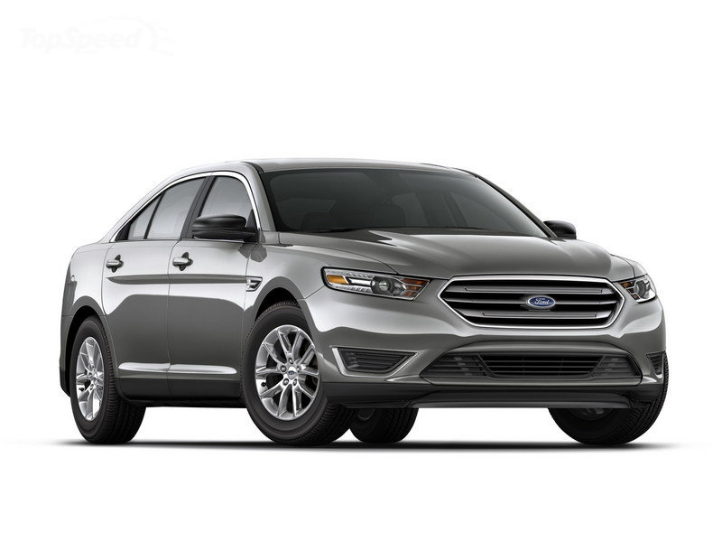 best new cars for 2013 2014 ford taurus. Black Bedroom Furniture Sets. Home Design Ideas