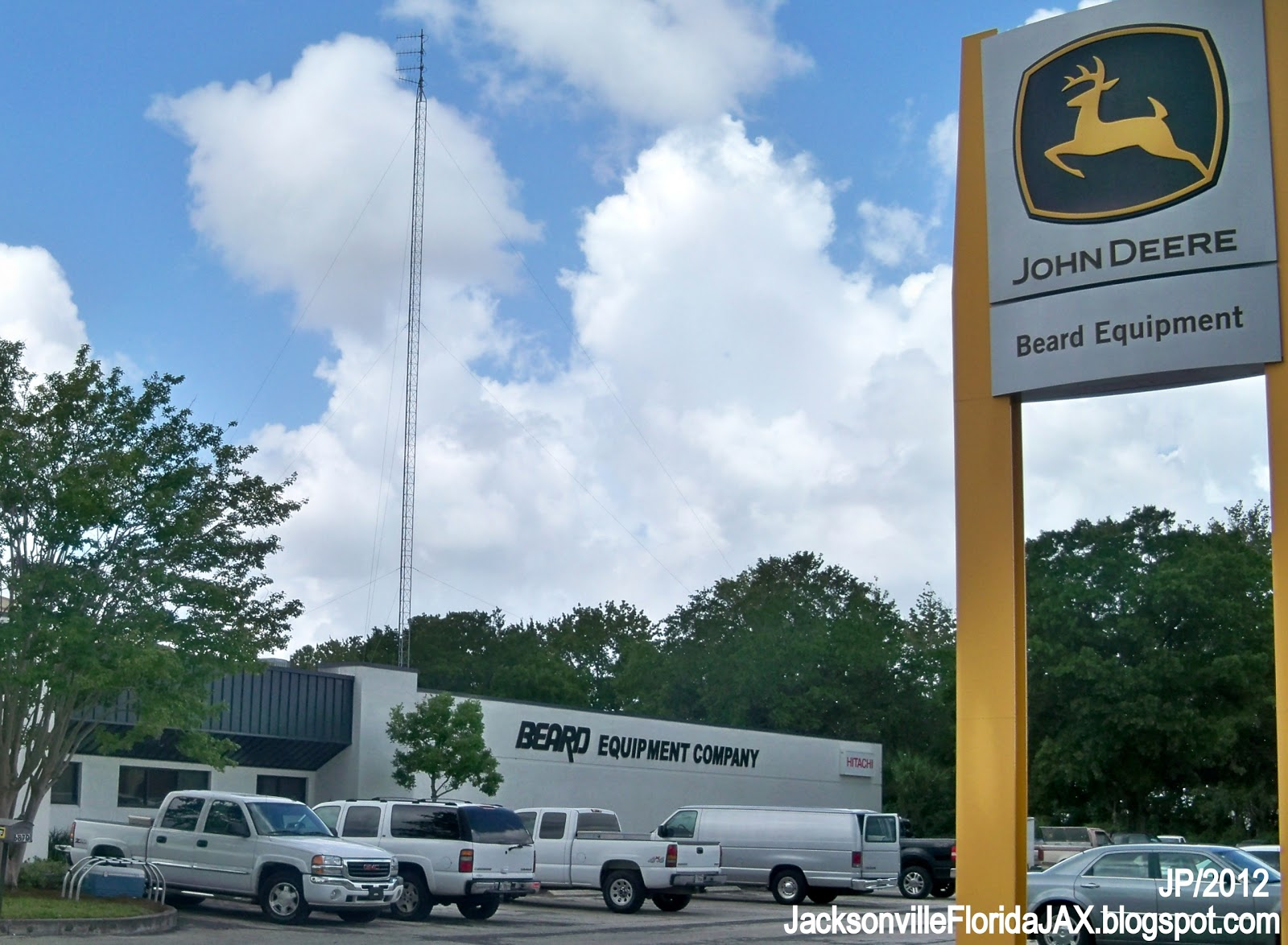 duval county department of motor vehicles