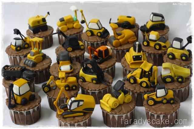 Cake Toppers Site Spotlightstores Com