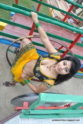 Indian hot actress, hot heroin sonam, hot singh
