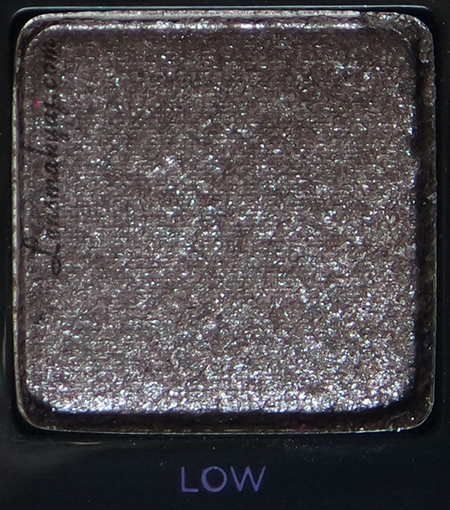 Urban Decay Low
